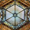 Hypnotizing architecture