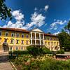 Hotel Alzbeta