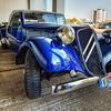 <h2>The blue classic</h2>