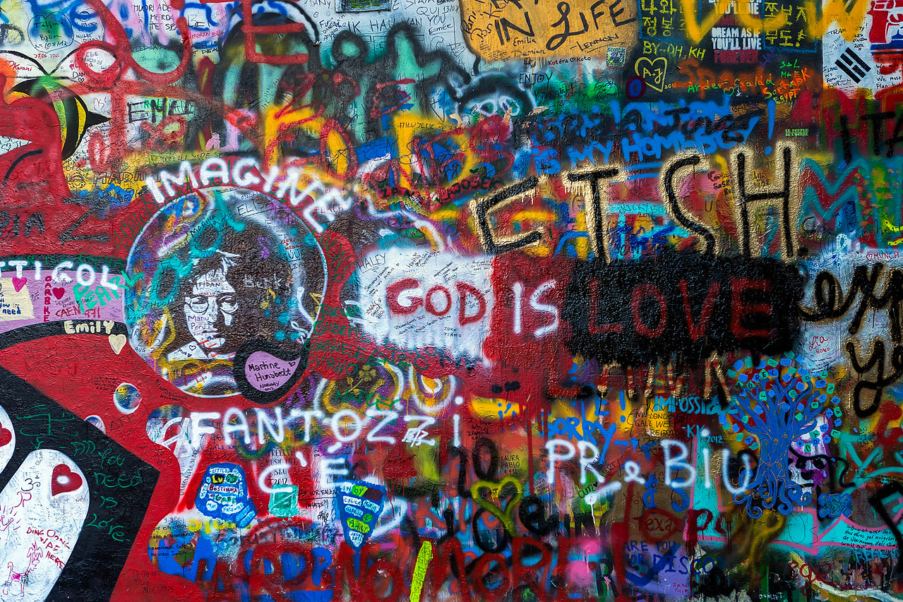 God is Love It's so great when you don't have to think about a name for a photo? I just looked at this one, and the name was ready.