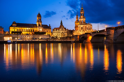 First one from Dresden