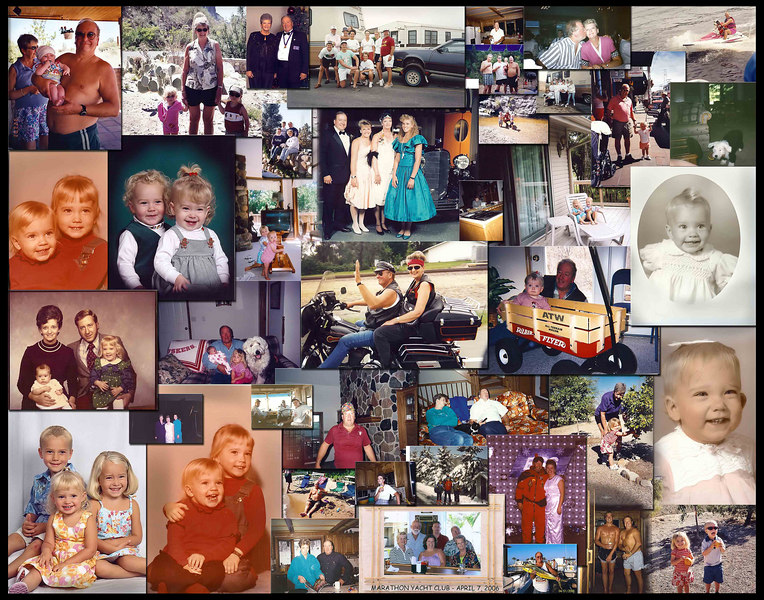 rowell big collage1reduced