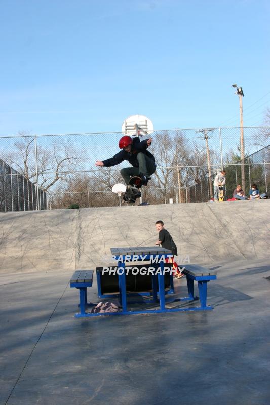 Miles Skatepark Christmas 05 107