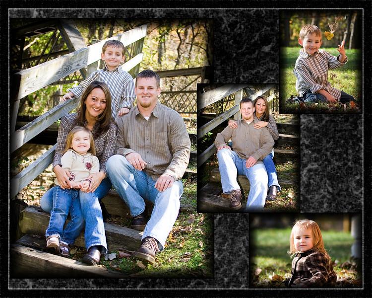 heather 8x10 collage copy