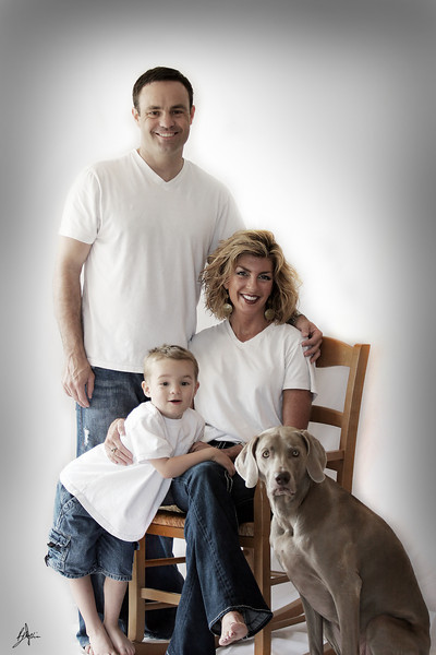 Chris Family Pics 242