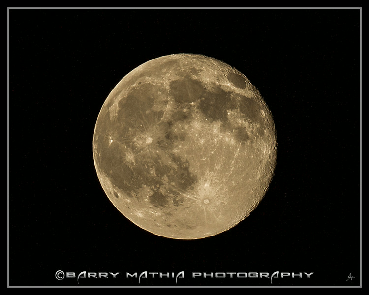 IMG_9030 8x10 Strawberry Moon 2014