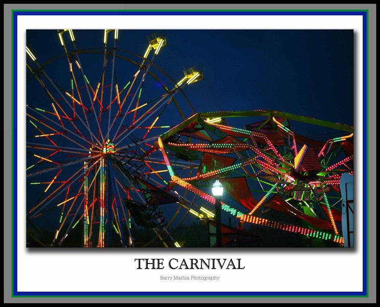 carnival copy1