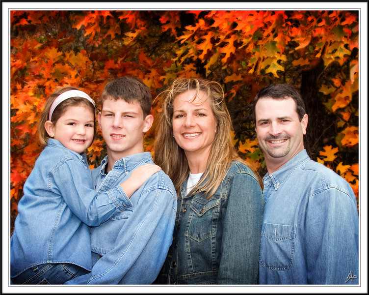family pic for website copy copy