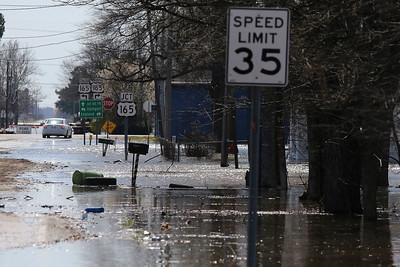 homnoke levy flooding