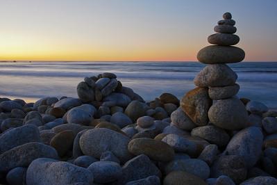 11_12_03 a Monterey Weekend 0566