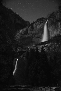 11_02_12 Yosemite valentine0241