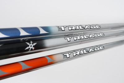_MG_2047hockey sticks