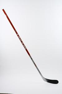 _MG_1973hockey sticks