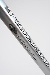 _MG_2001hockey sticks