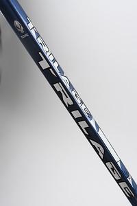 _MG_1999hockey sticks