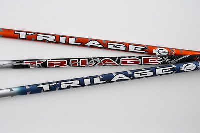_MG_2035hockey sticks