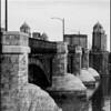 Logfellow Bridge