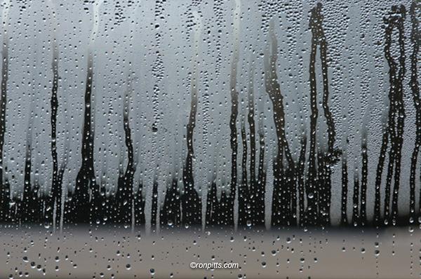 Condensational
