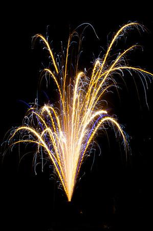 """Street Fireworks 2"""