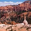 Bryce Canyon_4470