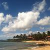 Po'ipu Beach, Kauai