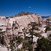 Tent Rocks, NM_0801
