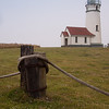 Cape Blanco Lighthouse, _6755. Oregon Coast