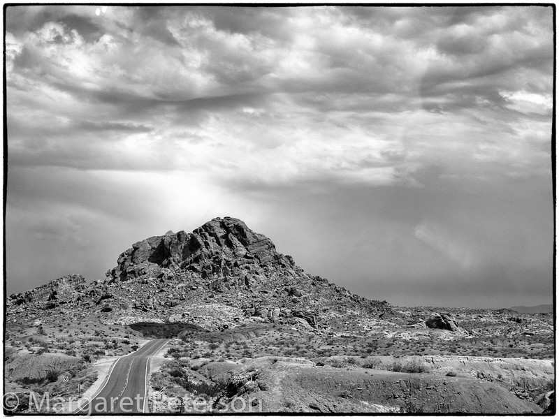 Valley of Fire-20
