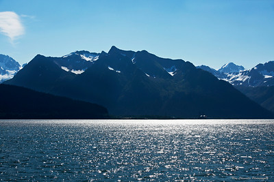 Resurrection Bay