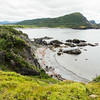 Trout River, Gros Morne National Park, Newfoundland