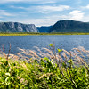 Rocky Harbour (and vicinity), Gros Morne National Park, Newfoundland