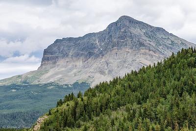 Wynn Mountain