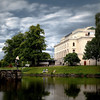 Gotenborg, Sweden