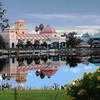 Coranado Springs, Florida