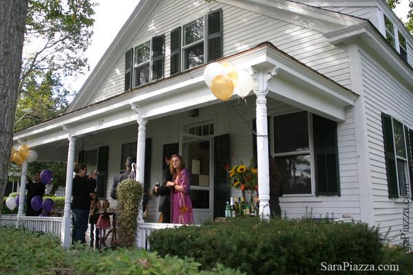 117 Upper Main Street, Edgartown, Massachusetts 02539.