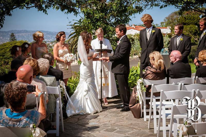 Thursday Club Weddings