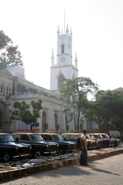 Mumbai, India
