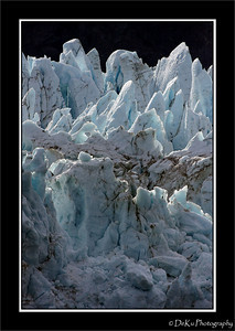 Alaska-GlacierBay(edit)_0183