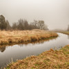 Sun Lake Marsh
