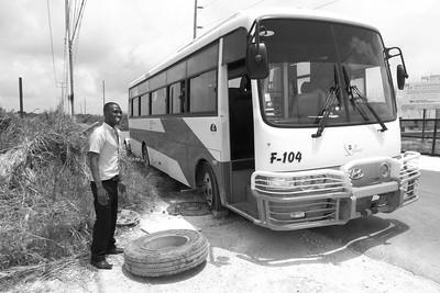 104 - Dominican Republic