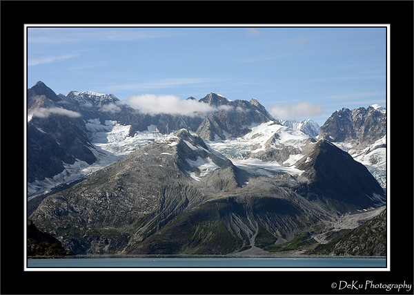 Alaska-GlacierBay(edit)_0077