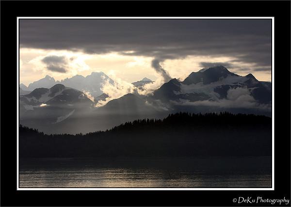 Alaska-GlacierBay(edit)_0227