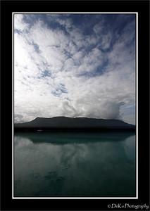 Alaska-GlacierBay(edit)_0067