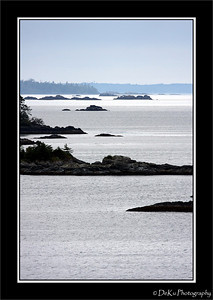 Alaska-Sitka(edit)_0373