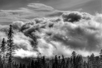Cloudtastic
