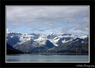 Alaska-GlacierBay(edit)_0072