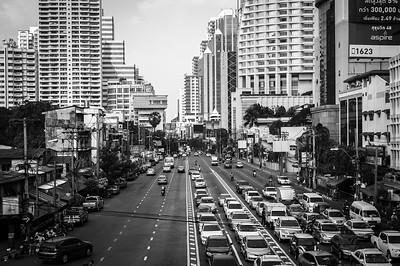2013 - Thailand