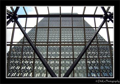 Boston-NAPP(orig)_0030