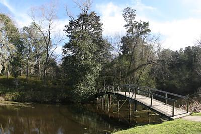 Middleton Plantation. Charleston, SC.