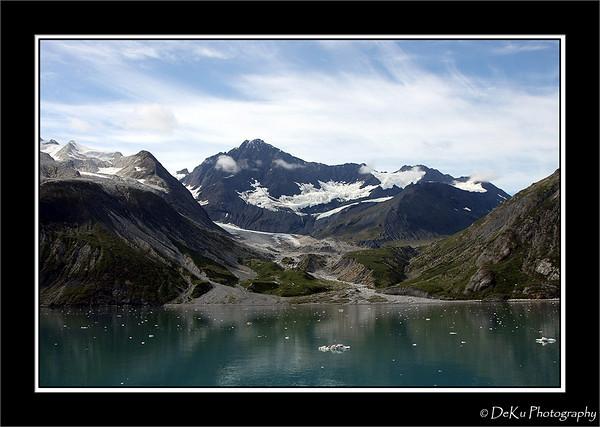 Alaska-GlacierBay(edit)_0138